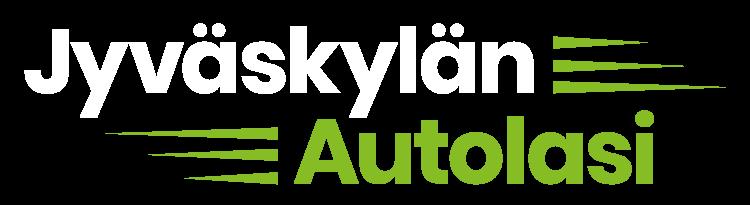 Jyväskylän Autolasi Oy