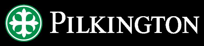 Sertifioitu Pilkington-autolasiliike